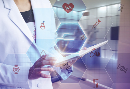 Top 3 Benefits of Medical Device Advancements