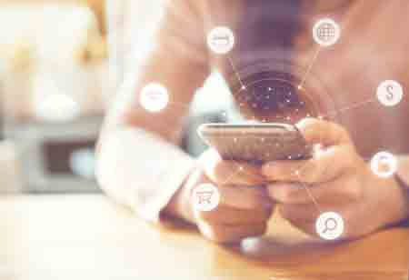 Key Digital Patient Engagement Solutions for Your Business