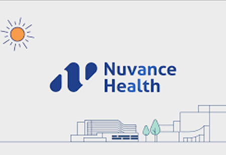 Nuvance Health Appoints Geoffry Hook as Chief Information Officer