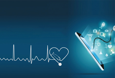 How Is TeleHealth Innovations Revolutionizing Healthcare?