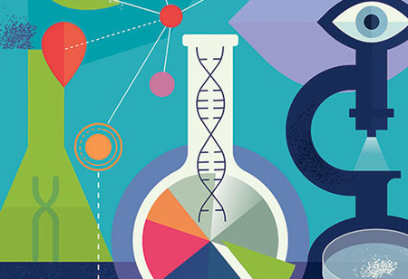 Clinical Trial Industry Regains Momentum, Indicates New Greenphire Data