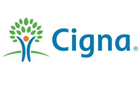 Cigna Appoints Noelle Eder as Global Chief Information Officer