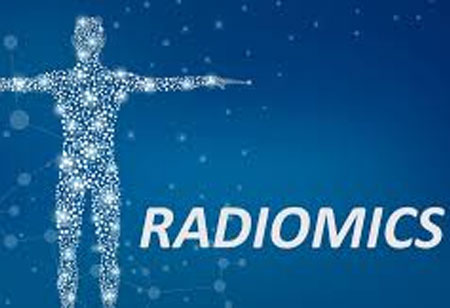 How is Radiomics the Next Wave in Medtech?