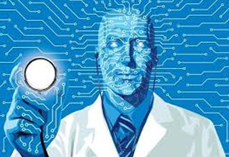 How AI Helps in Early Detection of Diseases