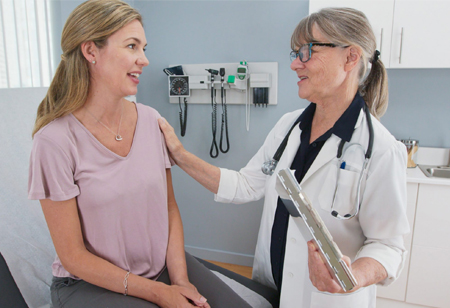 Three Tips for Better Patient Engagement Strategy