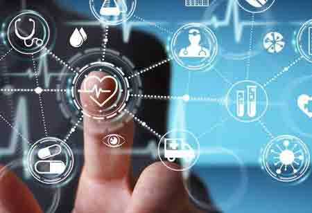 How Technology Helps Healthcare Providers Ace Compliance