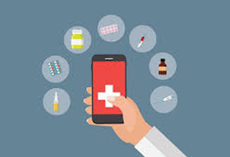Digital Therapeutics: Trends to watch in 2021