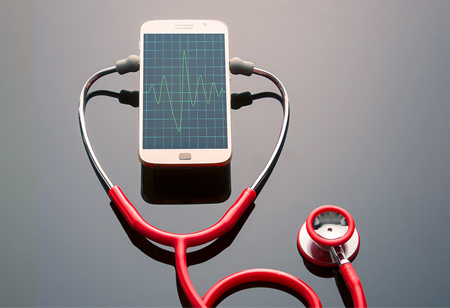 Three Key Applications of AI and Wearable Devices in Healthcare