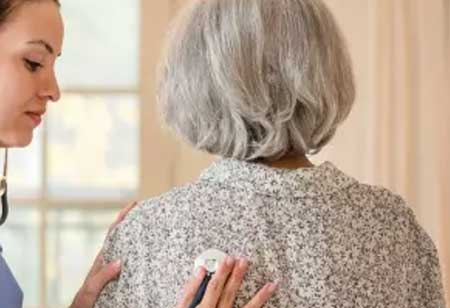 Why Elderly Care is Not Tedious Anymore
