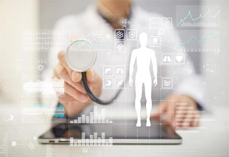 Reasons Why Practices Should Utilize Telehealth Amid COVID-19