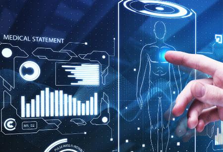 How Can Technology Help Enhance Clinical Trials
