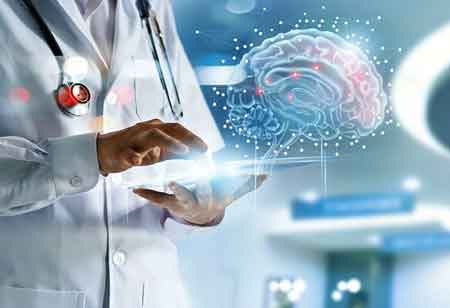 Why is HIPAA-Compliant AI a Must in Healthcare?