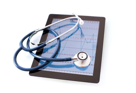 New Telehealth Offering Delivering Exceptional Care