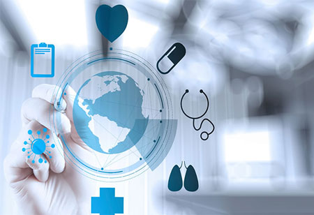 3 Medical Tech Progressions Making the World Healthier