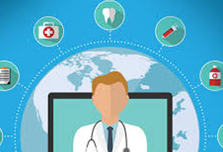 IDSolutions and Tryten Announce Expansion of Telehealth Solutions to Support Hospital Virtual Care
