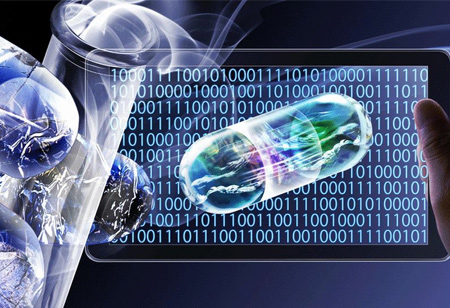 How AI can Help Accelerate Drug Discovery