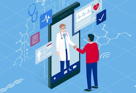 Key Patient Engagement Technology Trends