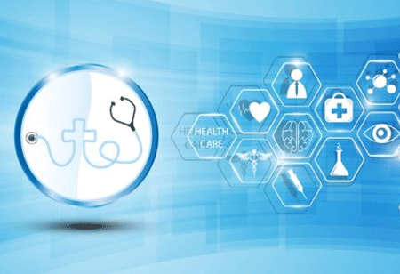 Digital Health Coaching: A Prescription for Improving Health and Care Coordination