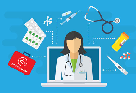 How Behavioral Health Data Helps Healthcare
