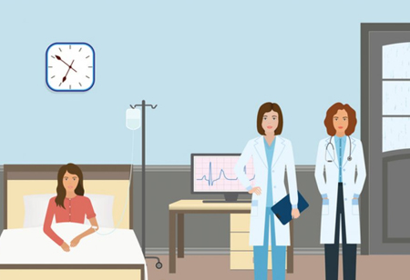 CareSignal Launches CareSignal AI to Tackle the Issues Associated with Patient Disengagement