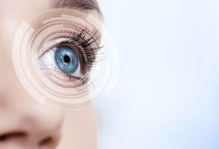 Top 4 Tech Applications Revolutionizing Ophthalmology