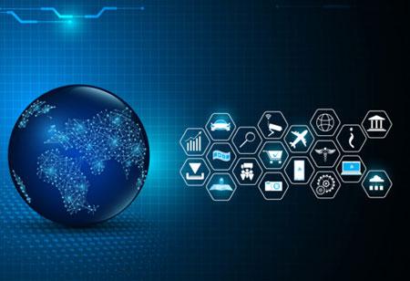 These 3 Technologies Promise Precision Diagnostics