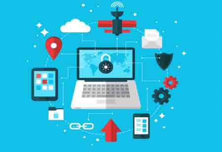 New Tech Platform Simplifying FHIR Implementation