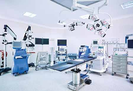 4 Reasons Why Medical Device Companies Should Outsource Field Service