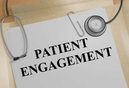 Top Innovations Prioritizing Patient-Centered Medical Care