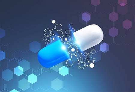How AI is Accelerating Drug Discovery