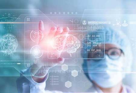 How AI Revolutionizes the Assisted Reproductive Technology