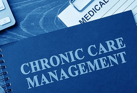 How Chronic Care Management Turns a Boon for Healthcare Providers during the Pandemic