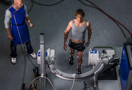 Key Benefits of Biomechanics for Exercise