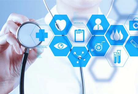 Carenet overtakes Citra Health Solutions Subsidiary