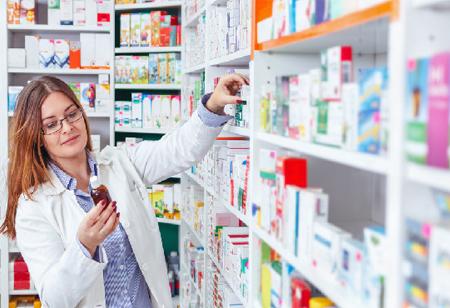 Key Benefits of Pharmacy Management Software
