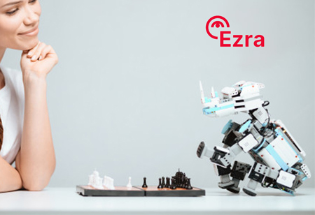 Ezra Closes $18M Series A Funding to Support Early Detection of Cancer