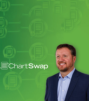 ChartSwap: Fast, Simple and Secure Records Exchange Software Solution