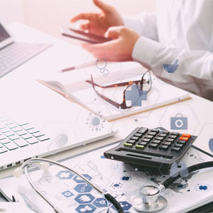 Medical Billing and Coding: What are the Impacts of Technology?