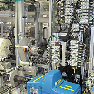 3 Factors Backing Automation in Medical Device Manufacturing