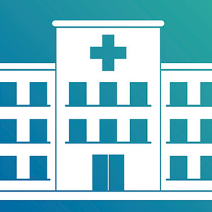 The Globalization of Medical Devices and the Role of us Academic Medical Centers