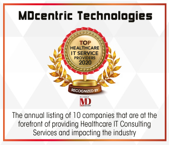 MDcentric Technologies