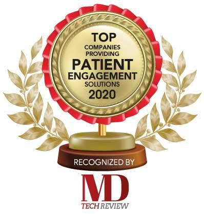 Top-10-Companies-Providing-Patient-Engagement-Solutions-2020
