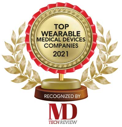 Top-10-Wearable-Medical-Devices-companies-2021