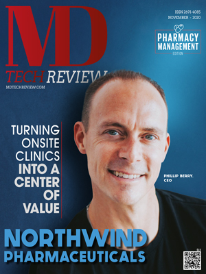 Northwind Pharmaceuticals: Turning Onsite Clinics into a Center Of Value