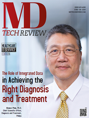 The Role of Integrated Data in Achieving the Right Diagnosis and Treatment