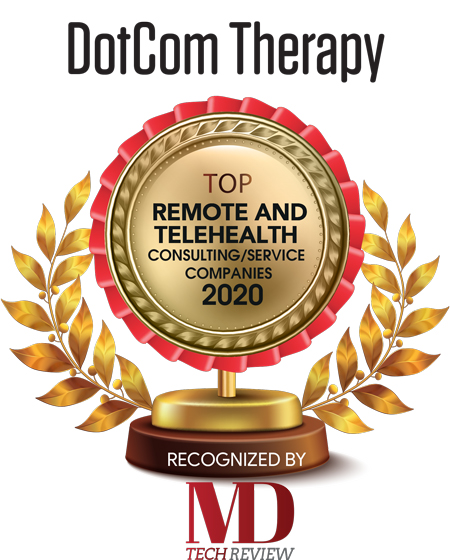Top 10 Remote and TeleHealth Consulting/Service Companies - 2020